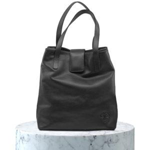 Aicha Ebene – Einkaufstaschen