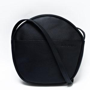 Clutch Bag handgefertigtes Rindsleder