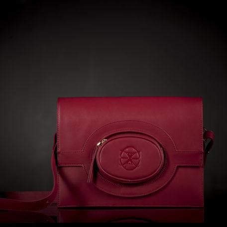 Michelle O Passion bag