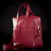 sac cartable de luxe