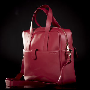 sac cartable de luxe