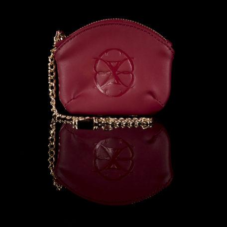 Lola Passion Wallet