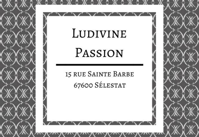 ludivine-passion