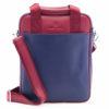 Lenzo Prime Bag