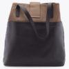Aicha Coffee Shopping Bag