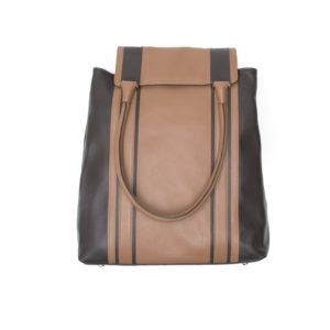 Katherine Coffee Tote Bag