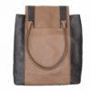 Katherine Coffee Tote Bag