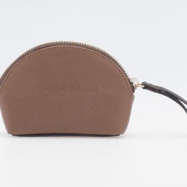 porte-monnaie luxe assorti sac à main
