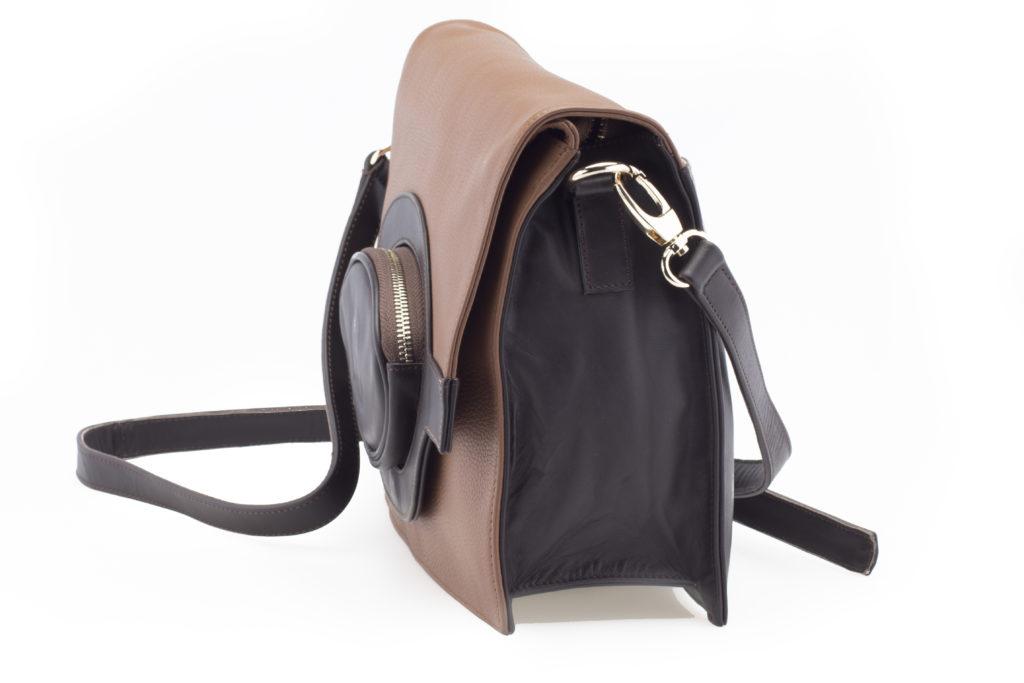 sac à main luxe porte-monnaie