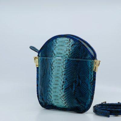 Sarah Li Pride Clutch Bag