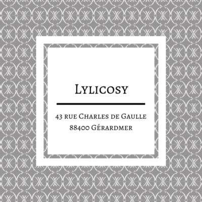 lilycosi