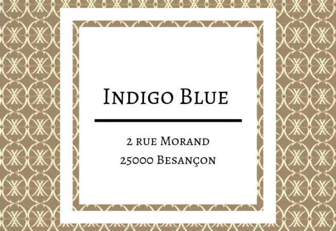 indigo-blue
