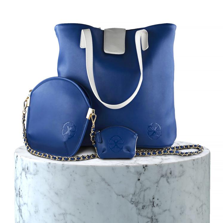 sac ideal pour la plage