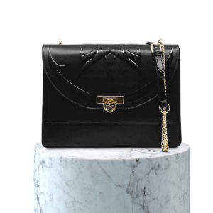 Ophra Ebony Bag
