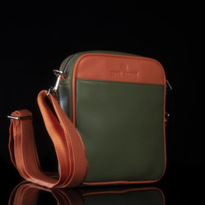 Anthony Vince Bag