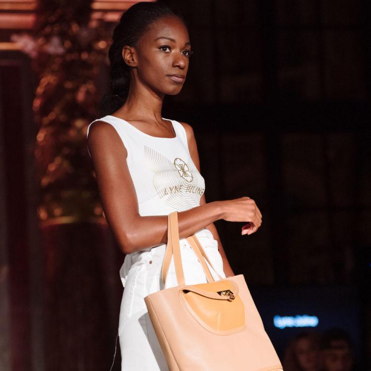 2019-09-27-paris-fashion-week-ss20-Paige-Gribb-Photography-DSC_0884
