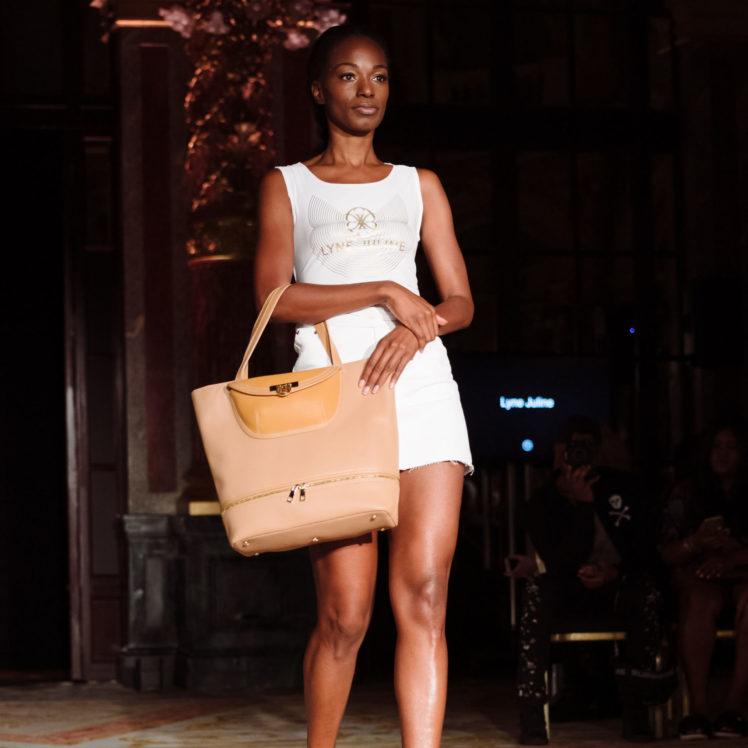 2019-09-27-paris-fashion-week-ss20-Paige-Gribb-Photography-DSC_1077