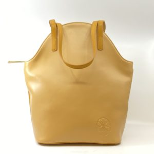 Marie Lou Sahara Bag