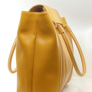 Katherine Sahara Tote bag