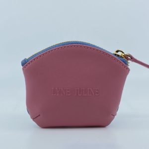 Lola Fruits des bois Coin Purse