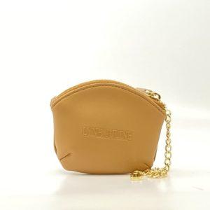 Lola Sahara-Brieftasche