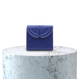 Alix Prime Wallet