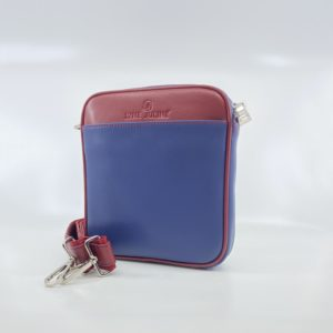 Anthony Prime Clutch Bag