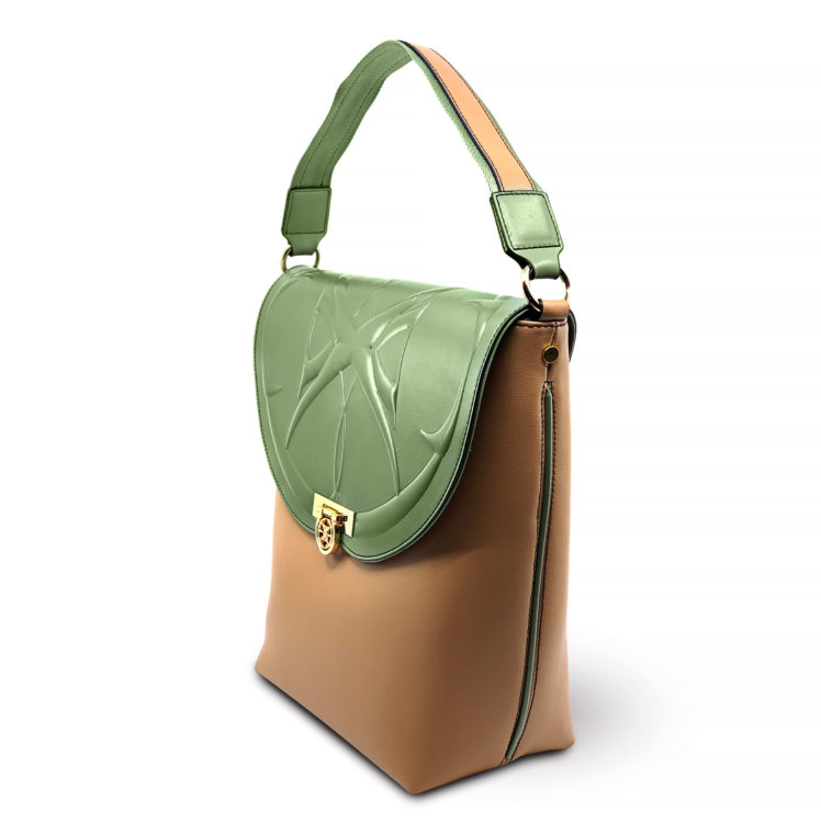 lyne juline handbag