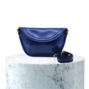 Fanny pack Valentina Azuro