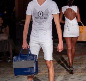 Our schoolbag louis is back but vintage leather in the marquis collection - - - - 📸 : @yourparismoment - -  #fashionstyle #handtasche #accessories #fashionblogger #instastyle #instafashion #tasche #ledertasche #outfitideas #handbag #schweiz #summerbag #zürich #switzerland #memwithstyle #menwithclass #menaccessories #menbag #milano #london #praha #paris #munich #pfw19 #ss20 #oxfordfashionstudio - October 14, 2019