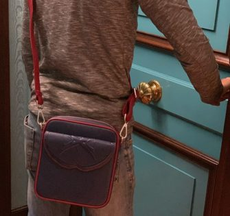 Anthony Prime pour vous Messieurs - - - -  #sacencuir #premiumhandbags #menhandbags #bagaddict #handbagstyle #tendance #bagstagram #handbagbranded #handbagoriginal #trendbags #handbagsonline #modefemme #brandedhandbag #handbagsforsale #menwear #menfashion #menwithclass #modelehomme - May 20, 2020