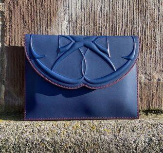 create your own style with christian prime - - - - -  #luxuryhandbagsssss #handbagforsale #modefemme #boutiqueenligne #handbagdesigner #sacamaincuir Hashtag #handbagpremium #luxurybags #handbagseller #sacbandouliere #handbagonline #leatherhandbags #handbags #menaccessories #fashionstyle #fashionmen #bagformen #osezlynejuline - May 22, 2020